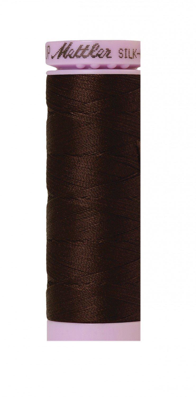Mettler Silk Finish 50 wt 1382