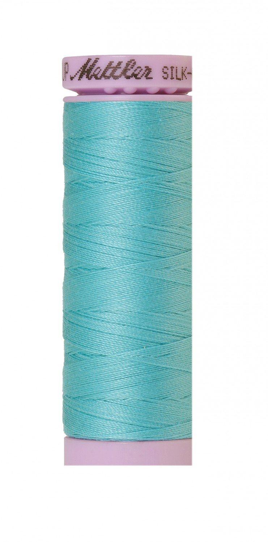 Mettler Silk Finish 50 wt 2792