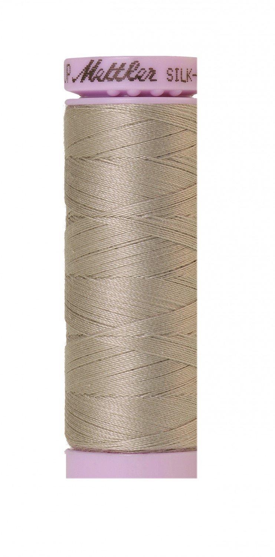 Mettler Silk Finish 50 wt 3559