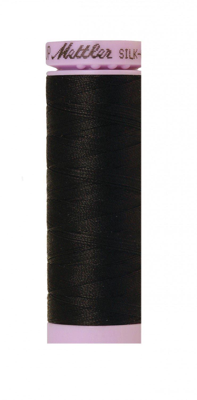 Mettler Silk Finish 50 wt 4000