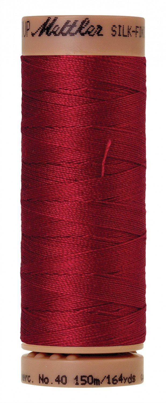 Mettler Silk Finish 40 wt 0105