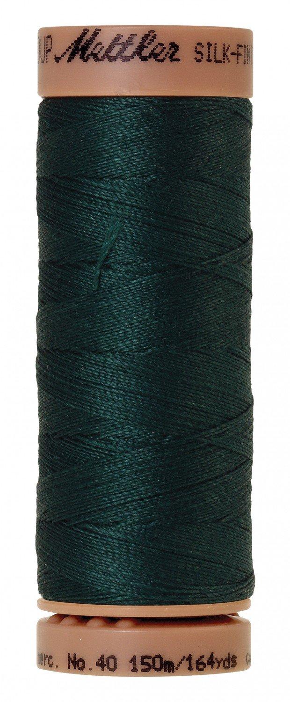 Mettler Silk Finish 40 wt 0757