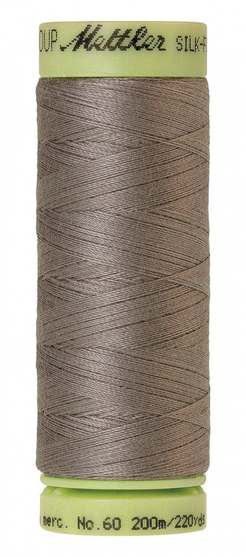 Mettler Silk Finish 60 wt 0322