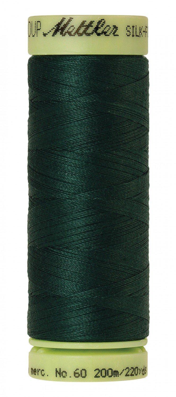 Mettler Silk Finish 60 wt 0757
