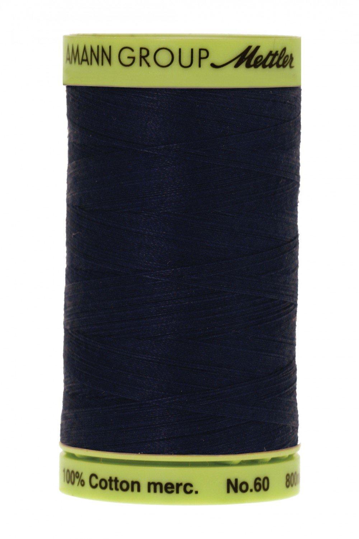 Mettler Silk Finish 60 wt 4000Large Spool
