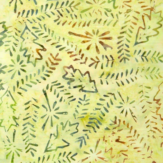 Autumn Tonga Moss B4181