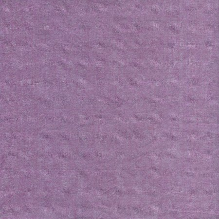 Peppered Cottons Violet 74