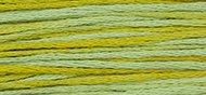 Weeks Dye Works Pistachio 2206