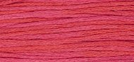 Weeks Dye Works Watermelon Punch 2262