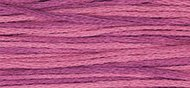 Weeks Dye Works Romance 2274