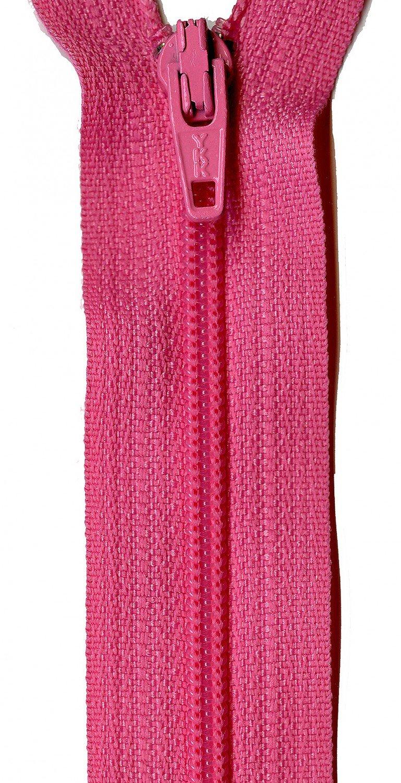 14 Zipper Rosy Cheeks