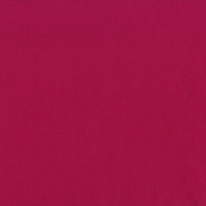 Cotton Couture Fuschia SC5333
