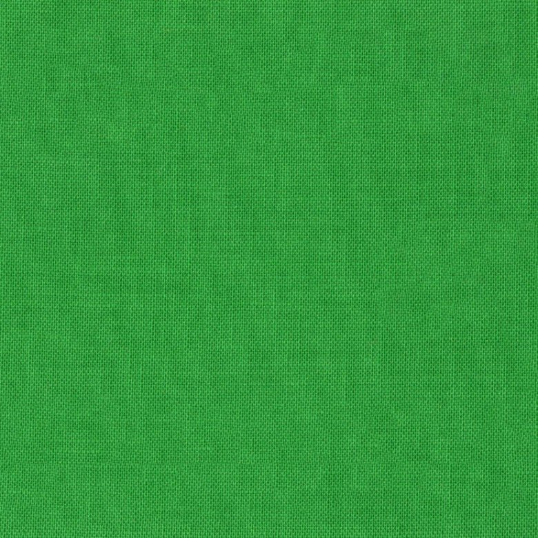 Cotton Couture Green