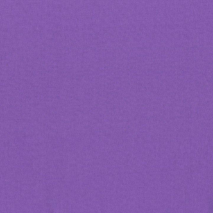 Cotton Couture Lavender SC5333-LAVE-D