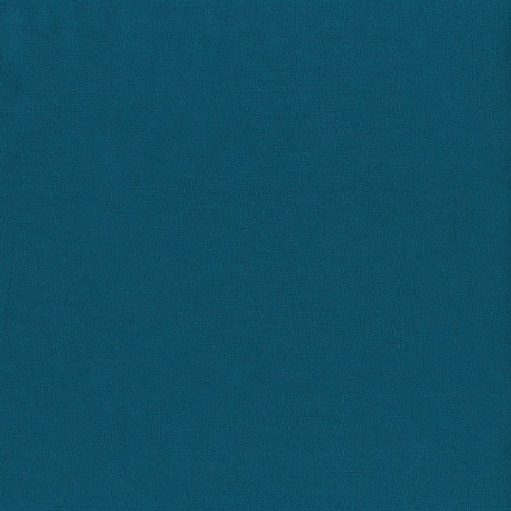 Cotton Couture Marine SC5333-MARI-D
