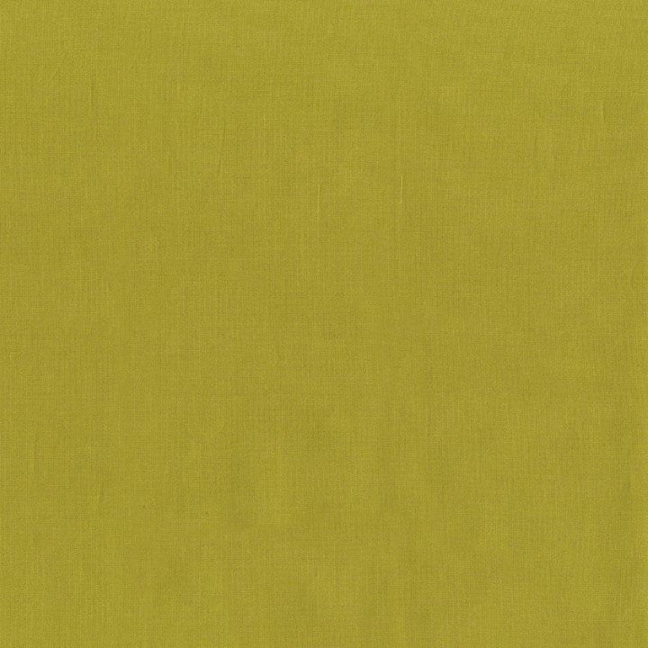 Cotton Couture Moss SC5333-MOSS-D