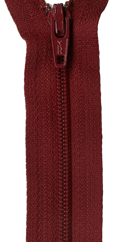 14 Zipper Shannonberry