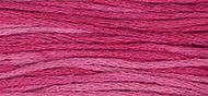 Weeks Dye Works Strawberry Fields 2265