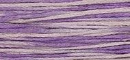 Weeks Dye Works Sweet Pea 2296