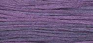 Weeks Dye Works Taffeta 1311