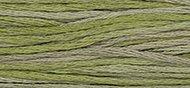 Weeks Dye Works Thyme 1256