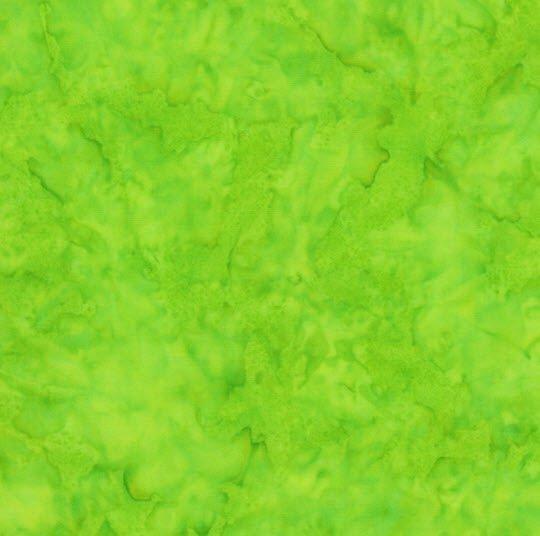 Java Blender Lime