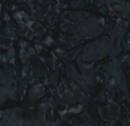 Java Blender Noir