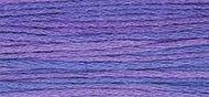 Weeks Dye Works Ultraviolet 2336