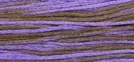 Weeks Dye Works Violet 2331