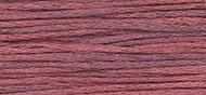 Weeks Dye Works Williamsburg 1321