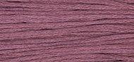 Weeks Dye Works Williamsburg Red 3850
