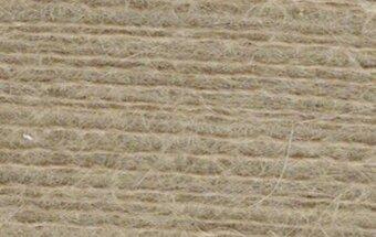 Wisper ThreadW131 Beige