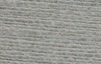Wisper ThreadW133 Silver Fox