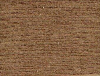 Wisper Thread W90 Tan