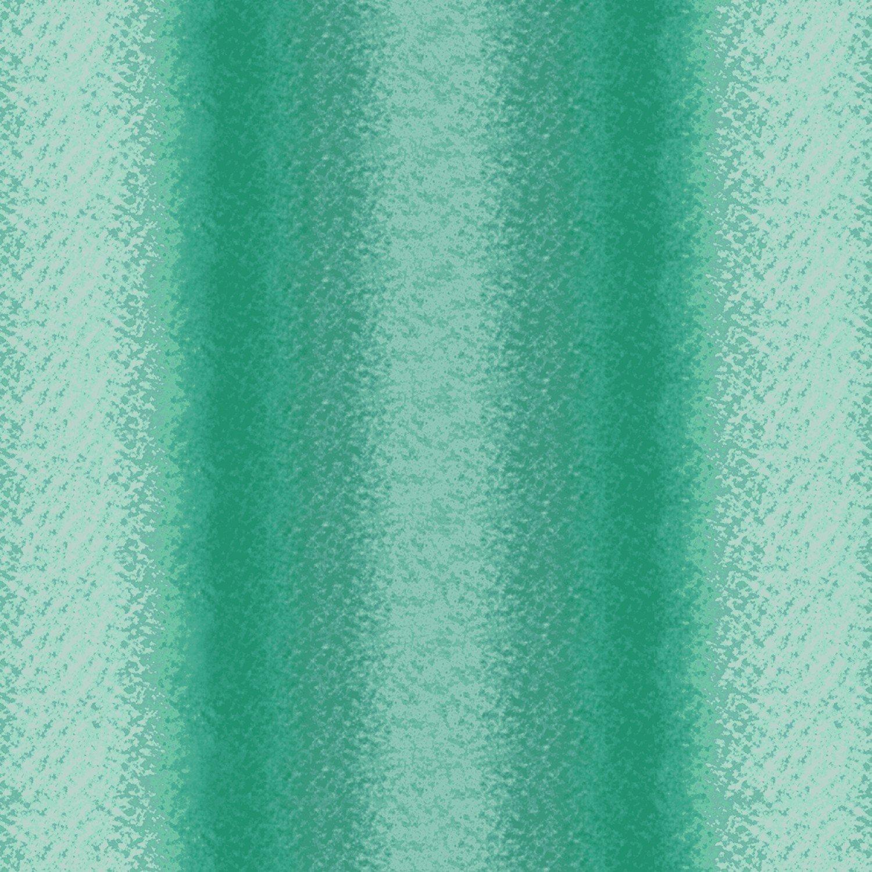 Lakeside Fun Lt.Emerald Stripe 2343-106