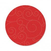 Sizzix Circle 2 1/2 inch Cutting Die