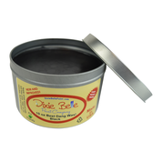 DBP Best Dang Wax 10 oz. Black