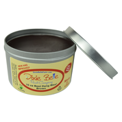 DBP Best Dang Wax 10 oz. Brown