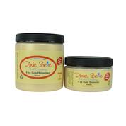 DBP Gold Shimmer Glaze 4 oz.