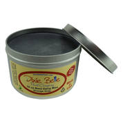 DBP Best Dang Wax 10 oz. Grunge Gray