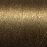 *Cotton Mako Thread 50wt 1300m 1318