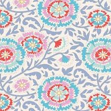 BirdPond Elodie Lavender