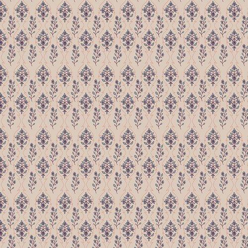 Grateful Joy Orchid K-2635 Knit