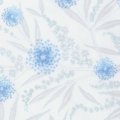Dena Designs - Isabelle - Dandelion - Blue