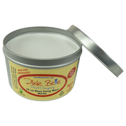DBP Best Dang Wax 10 oz. White
