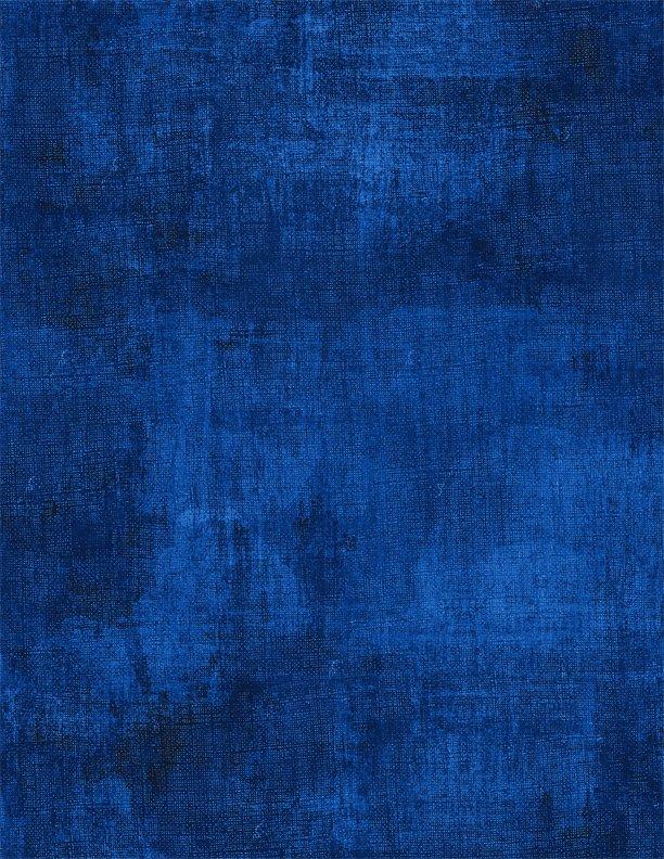 Essentials Flannels Blue 28513 499