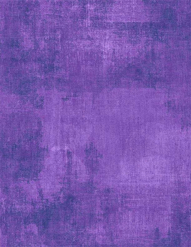 Essentials Flannels Purple 28513 664