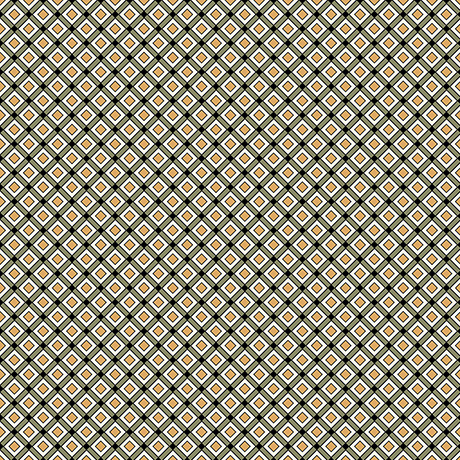 STAFFORD DIAMOND PLAID OLIVE 26009 -G