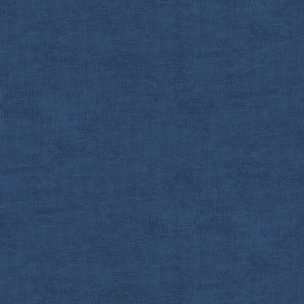 Melange Basic 4509 606