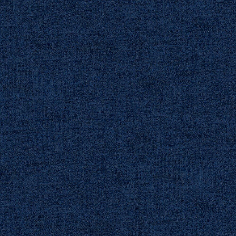Melange Basic 4509 602